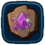 Holy Stone (Manual)