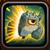 Icon-richoke-skillA