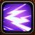 Icon-mirage-skillD