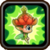 Icon-rosina-skillD
