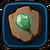 Emerald Wand (Manual)