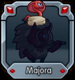 Icon-majora-gear