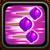 Icon-dolce-skillB
