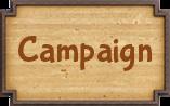H-campaign