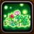 Icon-rosina-skillA