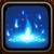 Icon-tianron-skillD