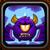 Icon-kimmo-skillD