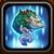 Icon-tianron-skillA