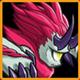 Authrox-avatar