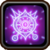 Icon-mirage-skillA