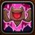 Icon-seth iv-skillD