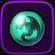 Dragonite Jewel