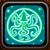 Icon-kaluga-skillA