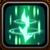 Icon-majora-skillB