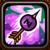 Icon-majora-skillC
