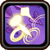 Icon-dina-skillB