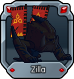Icon-zilla-gear