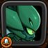 Mantis-w0