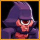 Enkobo-avatar