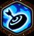 Icon-durendal