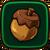 Durable Acorn