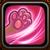 Icon-neko-skillB