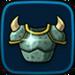 Behemoth Mail