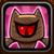 Icon-seth iv-skillA