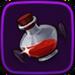 Dark Elixir