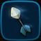 Ivory Arrow