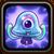 Icon-bloppy-skillD