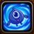 Icon-acqua-skillD