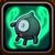 Icon-majora-skillD