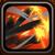 Icon-hornox-skillA