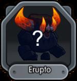 Icon-erupto-gear