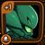 Mantis-o1