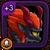 Orochi-p3