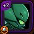 Mantis-p2