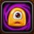 Icon-dolce-skillC