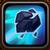Icon-kimmo-skillB