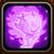 Icon-enigamo-skillA