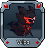 Icon-vulpa-gear