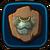 Behemoth Mail (Manual)