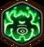 Icon-manaflow
