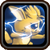 Icon-sparky-skillA