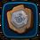 Holy Amulet (Manual)