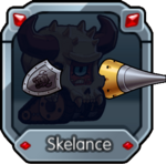 Icon-skelance-gear