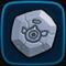 Holy Amulet