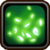 Icon-rosina-skillC