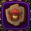 Demon Skull (Manual)